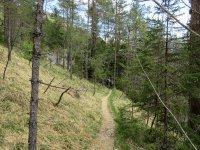 Jachenau-Isartal-Runde: Bild #24
