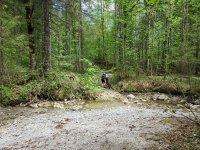 Jachenau-Isartal-Runde: Bild #25