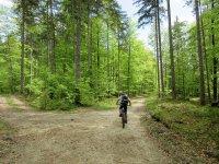 Jachenau-Isartal-Runde: Bild #26