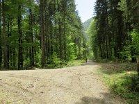 Jachenau-Isartal-Runde: Bild #27