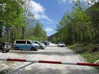 Jachenau-Isartal-Runde: Bild #30