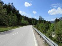 Jachenau-Isartal-Runde: Bild #31