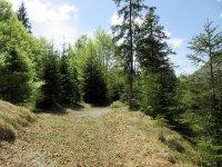 Jachenau-Isartal-Runde: Bild #35