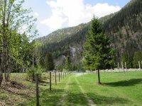 Jachenau-Isartal-Runde: Bild #37