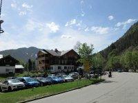 Jachenau-Isartal-Runde: Bild #38