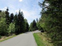 Jachenau-Isartal-Runde: Bild #41