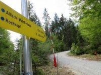 Jachenau-Isartal-Runde: Bild #42