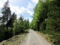 Jachenau-Isartal-Runde: Bild #43