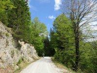 Jachenau-Isartal-Runde: Bild #44