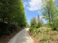 Jachenau-Isartal-Runde: Bild #45
