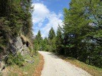 Jachenau-Isartal-Runde: Bild #47