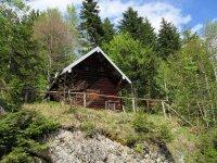 Jachenau-Isartal-Runde: Bild #48