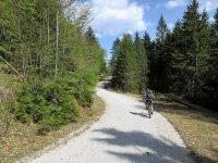 Jachenau-Isartal-Runde: Bild #49