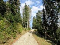 Jachenau-Isartal-Runde: Bild #50