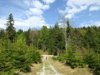 Jachenau-Isartal-Runde: Bild #56