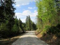 Jachenau-Isartal-Runde: Bild #57