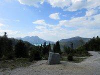 Jachenau-Isartal-Runde: Bild #59