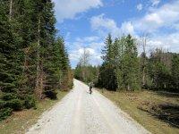 Jachenau-Isartal-Runde: Bild #60