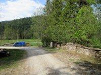 Jachenau-Isartal-Runde: Bild #63