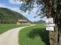 Jachenau-Isartal-Runde: Bild #64