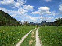 Jachenau-Isartal-Runde: Bild #65