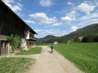 Jachenau-Isartal-Runde: Bild #66