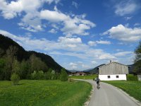 Jachenau-Isartal-Runde: Bild #67