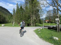 Jachenau-Isartal-Runde: Bild #68