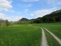 Jachenau-Isartal-Runde: Bild #70