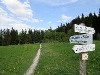 Jachenau-Isartal-Runde: Bild #71