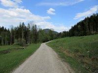 Jachenau-Isartal-Runde: Bild #72