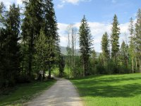 Jachenau-Isartal-Runde: Bild #73
