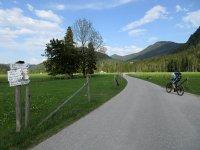 Jachenau-Isartal-Runde: Bild #74