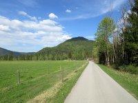 Jachenau-Isartal-Runde: Bild #77