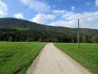Jachenau-Isartal-Runde: Bild #81