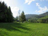 Jachenau-Isartal-Runde: Bild #83