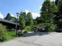 Blecksteinhaus: Bild #4