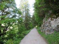 Blecksteinhaus: Bild #15