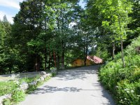 Blecksteinhaus: Bild #5