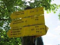 Blecksteinhaus: Bild #29