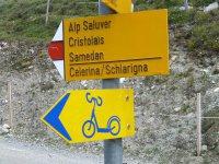 Alp Muntatsch: Bild #46