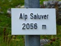 Alp Muntatsch: Bild #54