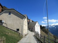 St. Martin im Kofel: Bild #34