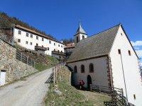 St. Martin im Kofel: Bild #36