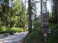 Schlüterhütte: Bild #3