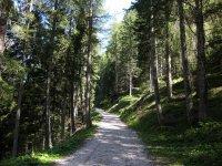 Schlüterhütte: Bild #5