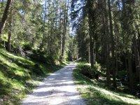 Schlüterhütte: Bild #7