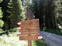 Schlüterhütte: Bild #14