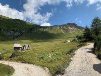 Schlüterhütte: Bild #23