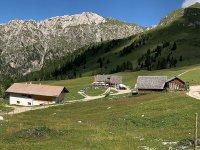 Schlüterhütte: Bild #24